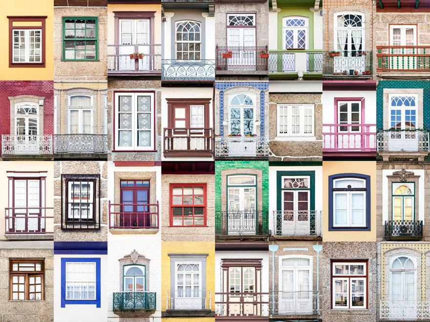 janelas-ao-redor-do-mundo-7