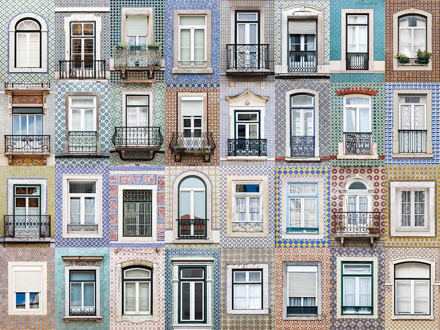janelas-ao-redor-do-mundo-8
