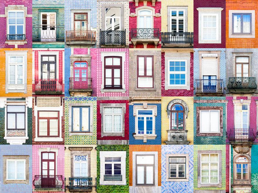 janelas-ao-redor-do-mundo-9