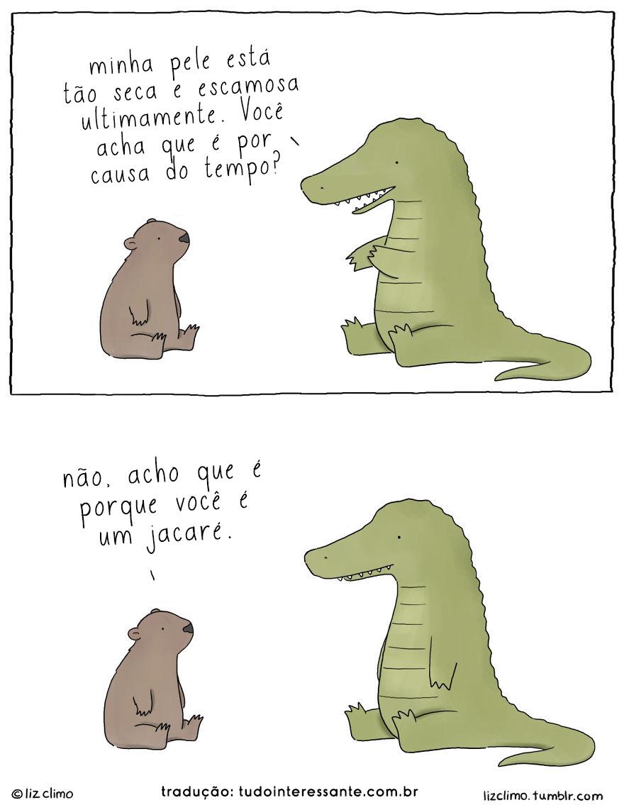 liz-climo-quadrinhos-animais-15