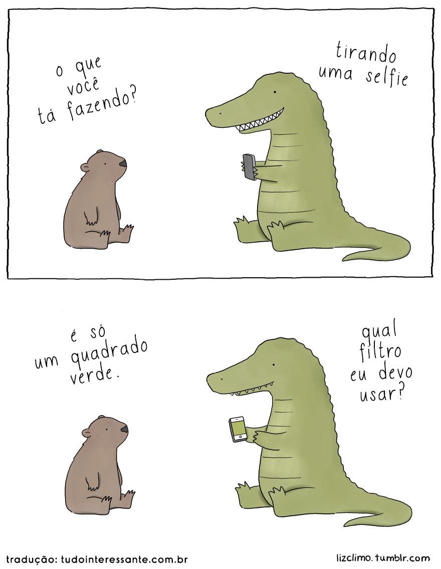 liz-climo-quadrinhos-animais-19