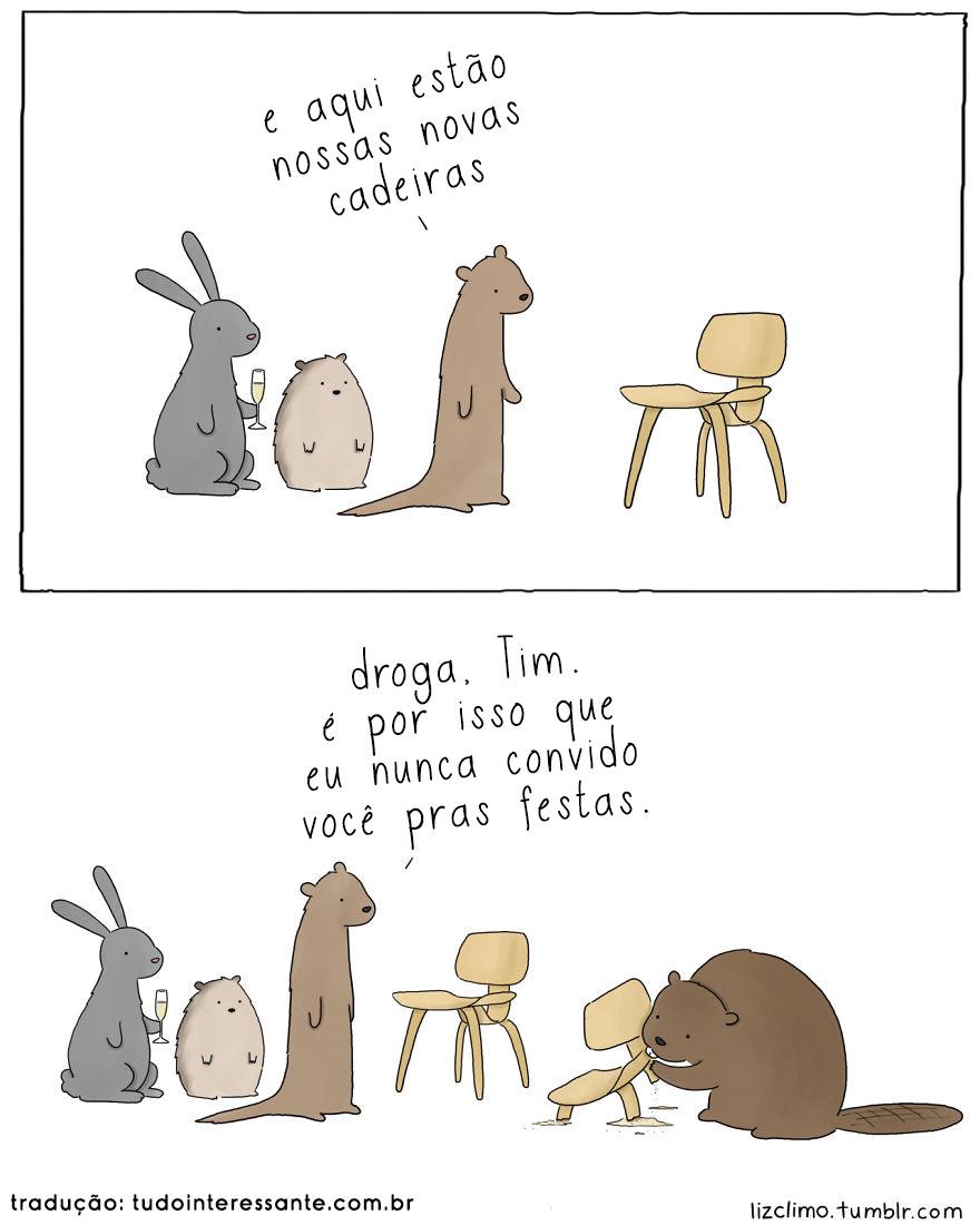 liz-climo-quadrinhos-animais-21