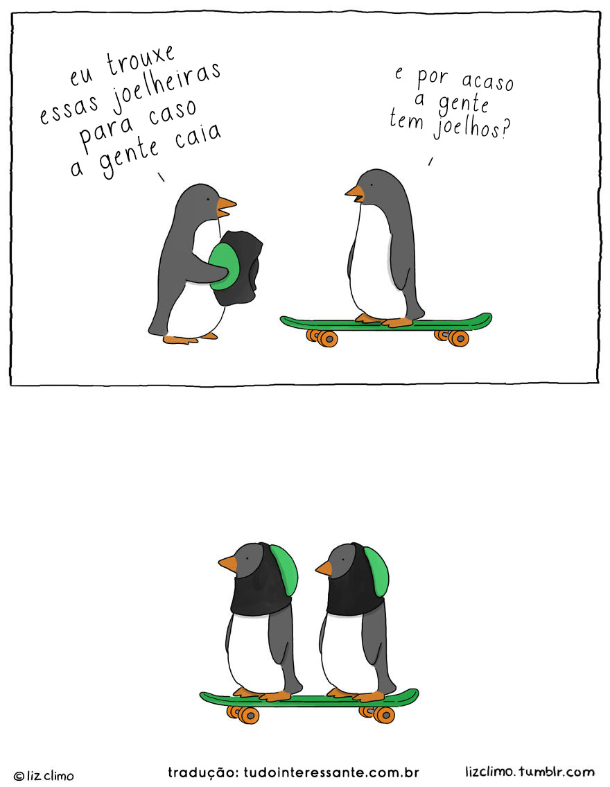 liz-climo-quadrinhos-animais-24
