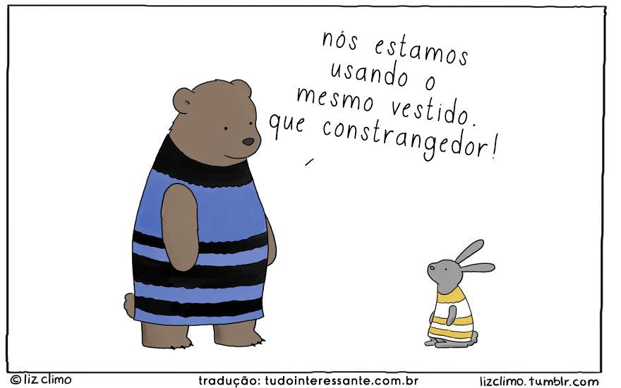 liz-climo-quadrinhos-animais-27