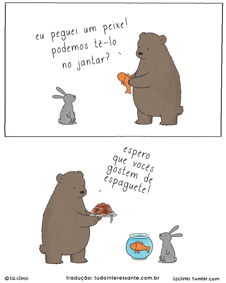 liz-climo-quadrinhos-animais-8