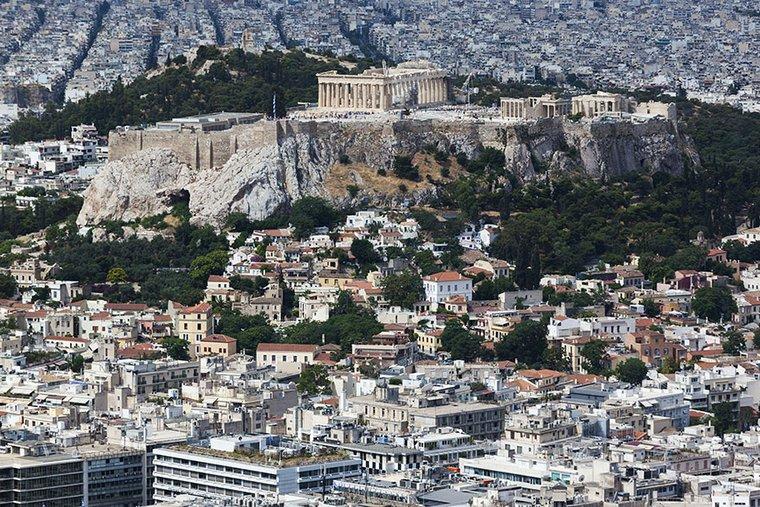 lugares-famosos-angulo-diferente-11-1