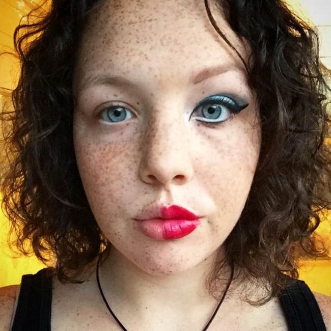 o-poder-da-maquiagem-11