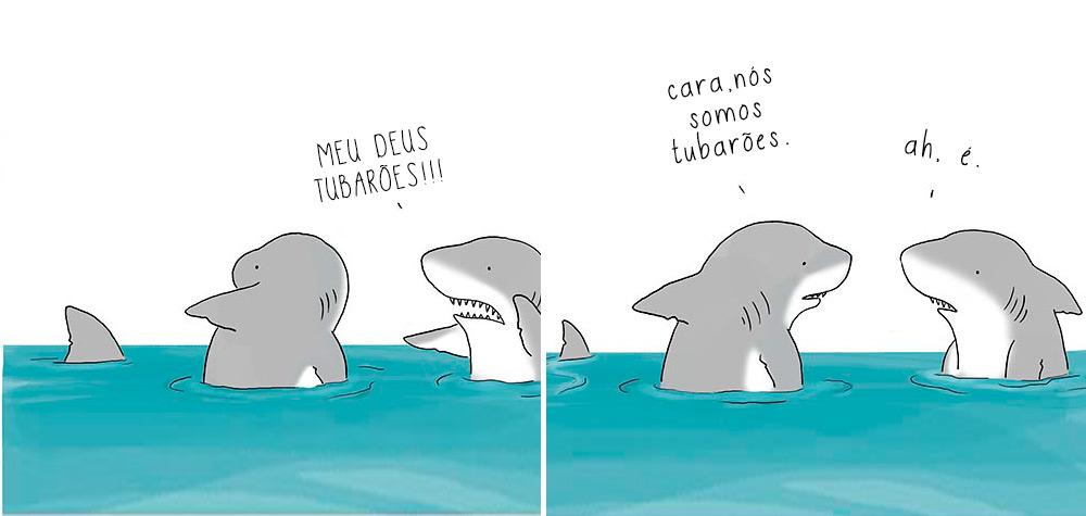 quadrinhos-animais