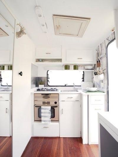 trailers-que-todos-gostariam-de-morar-11