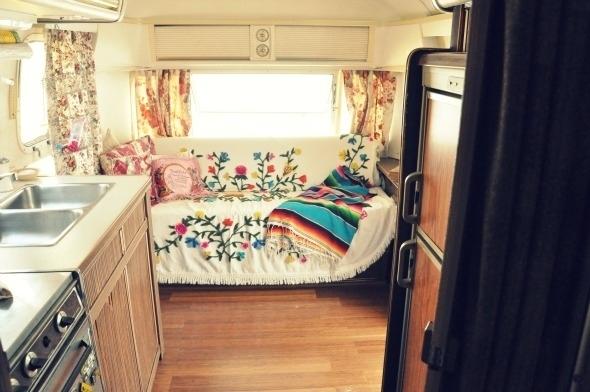 trailers-que-todos-gostariam-de-morar-13