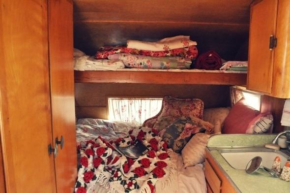 trailers-que-todos-gostariam-de-morar-14