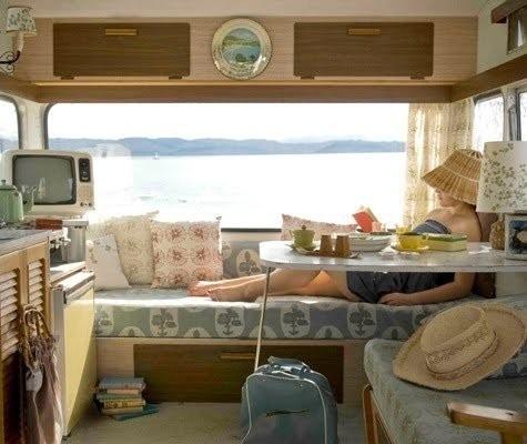 trailers-que-todos-gostariam-de-morar-15