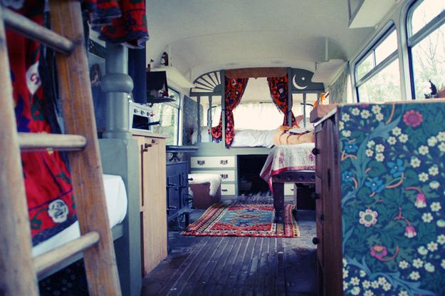trailers-que-todos-gostariam-de-morar-2