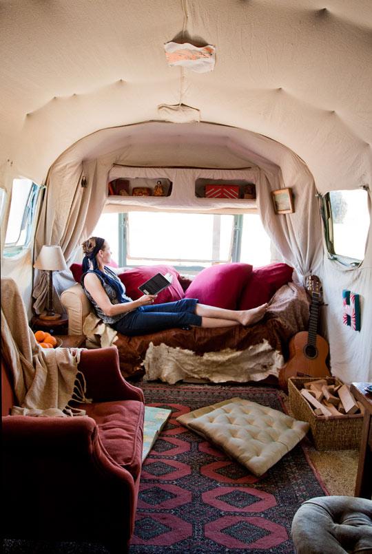 trailers-que-todos-gostariam-de-morar-20