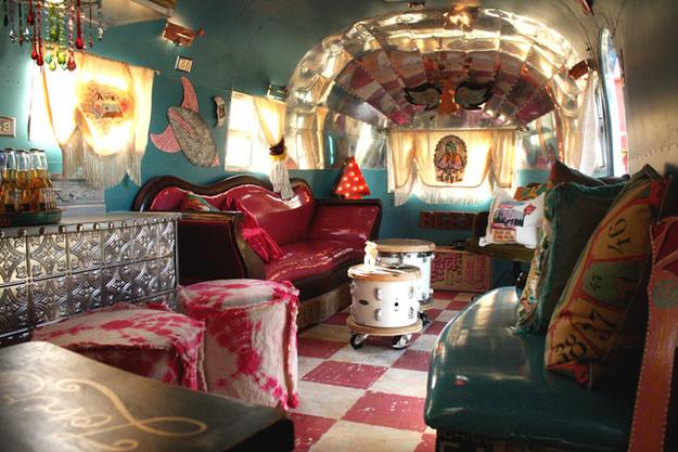 trailers-que-todos-gostariam-de-morar-21