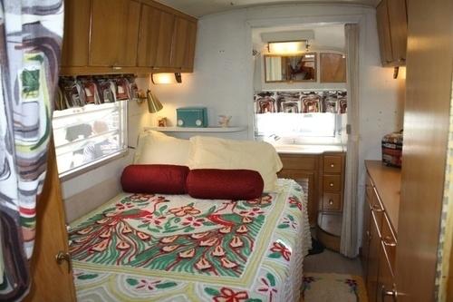trailers-que-todos-gostariam-de-morar-22