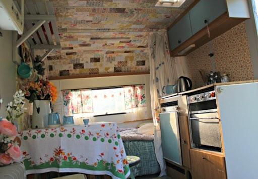 trailers-que-todos-gostariam-de-morar-23-3
