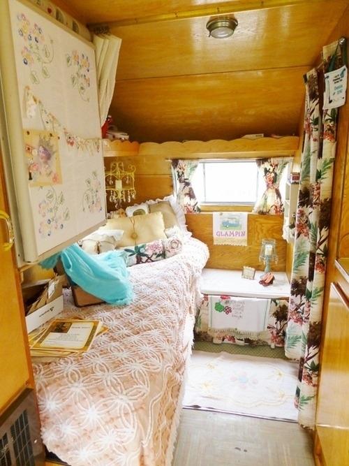 trailers-que-todos-gostariam-de-morar-24