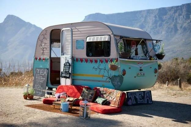 trailers-que-todos-gostariam-de-morar-26