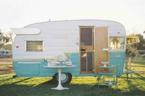 trailers-que-todos-gostariam-de-morar-5