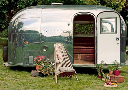 trailers-que-todos-gostariam-de-morar-7-1