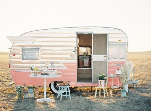 trailers-que-todos-gostariam-de-morar-8