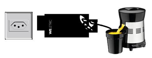 weletric-3