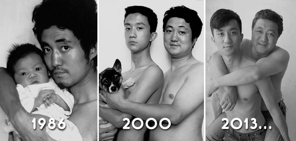 28-anos-fotos