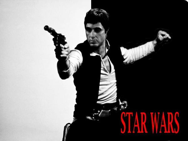 Al_Pacino_Han-Solo