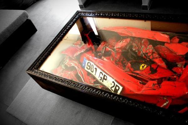 Ferrari_Mesa_2