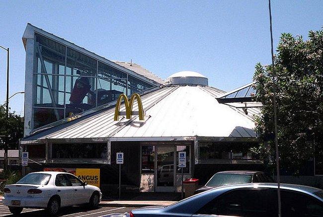 McDonalds-inesperados-e-diferentes-1