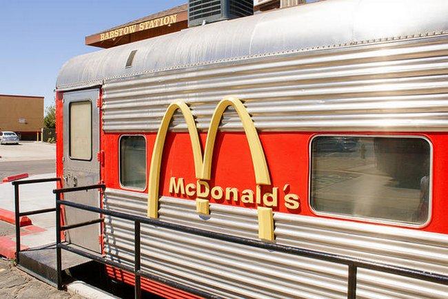 McDonalds-inesperados-e-diferentes-2