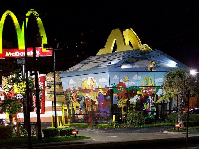 McDonalds-inesperados-e-diferentes-4