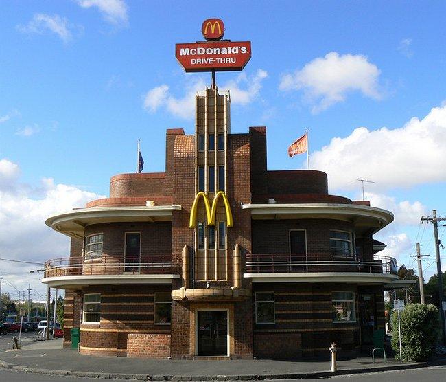 McDonalds-inesperados-e-diferentes-6