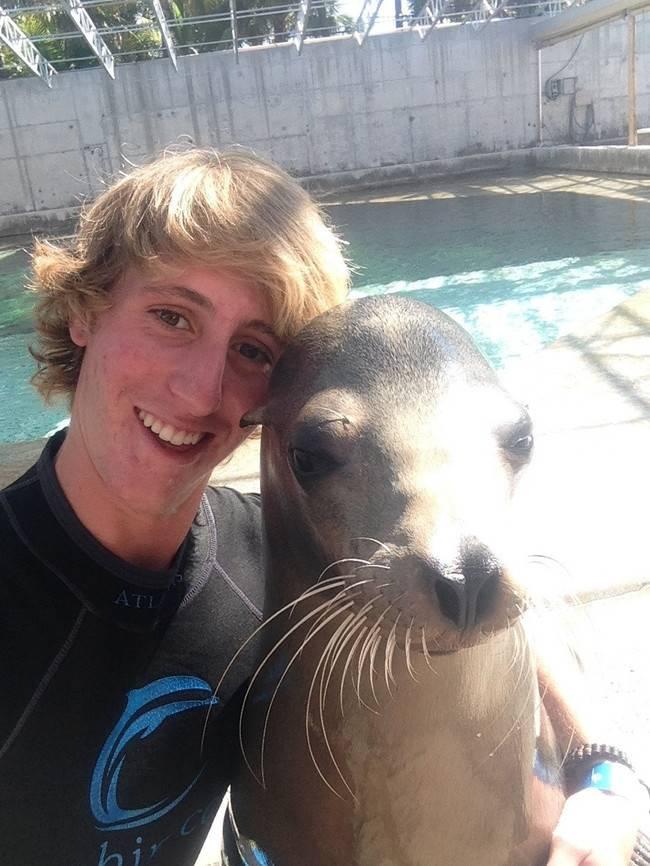 animais-que-não-querem-tirar-selfies-5