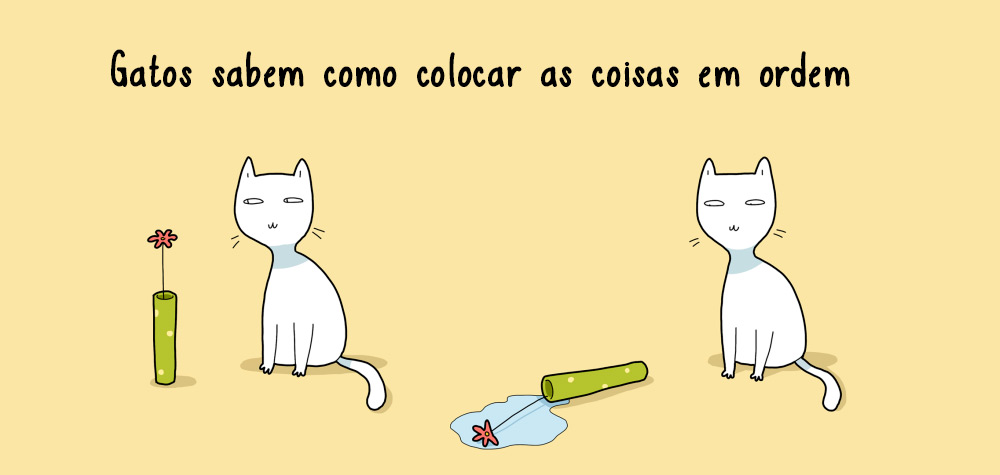 beneficios-gatos