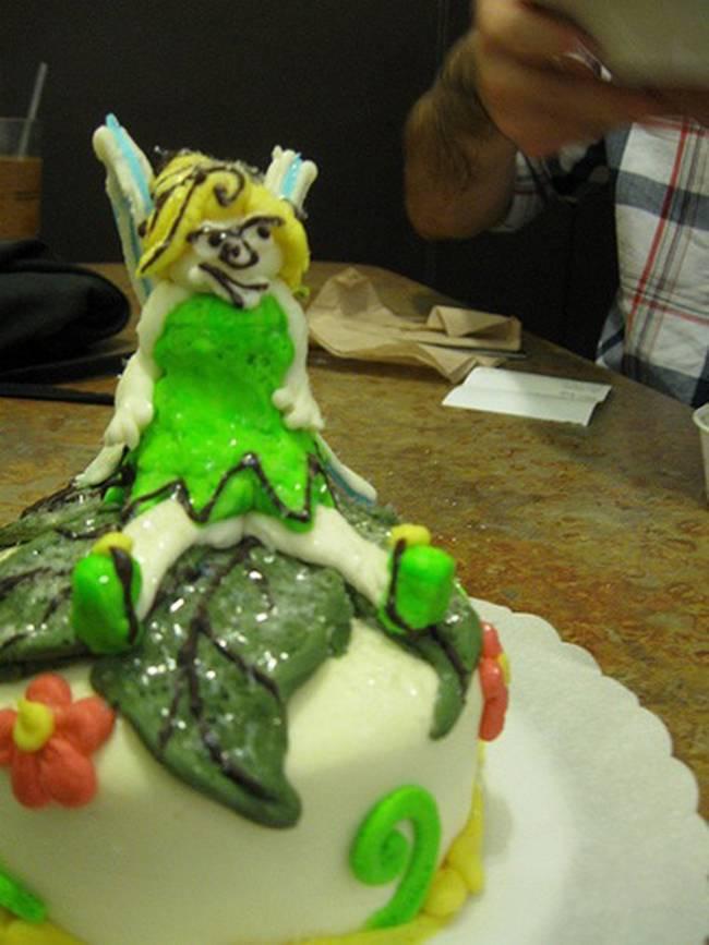 bolos-que-não-deram-muito-certo-10