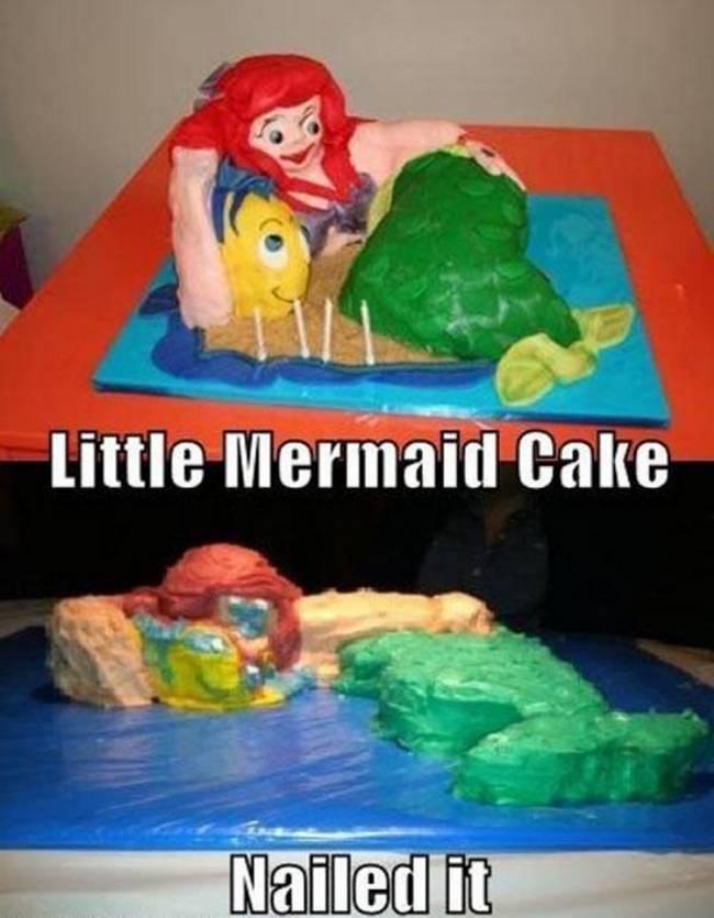 bolos-que-não-deram-muito-certo-13
