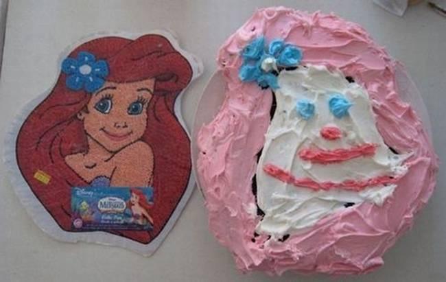 bolos-que-não-deram-muito-certo-14