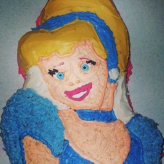 bolos-que-não-deram-muito-certo-15