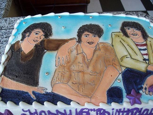 bolos-que-não-deram-muito-certo-16