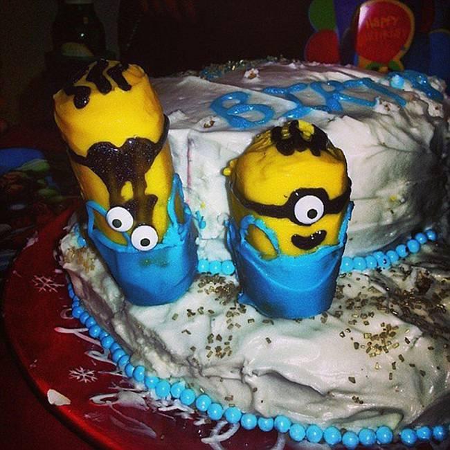 bolos-que-não-deram-muito-certo-2
