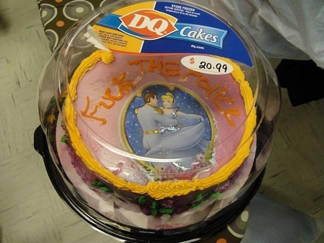 bolos-que-não-deram-muito-certo-20