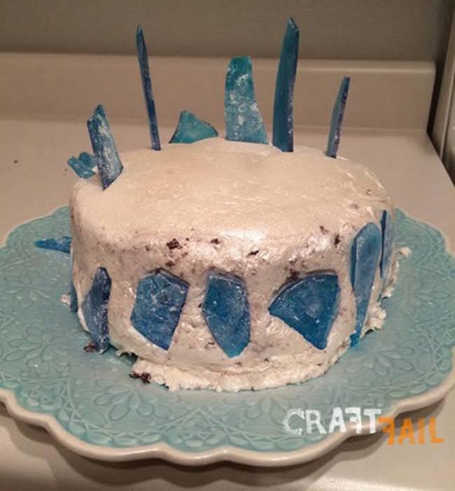bolos-que-não-deram-muito-certo-6