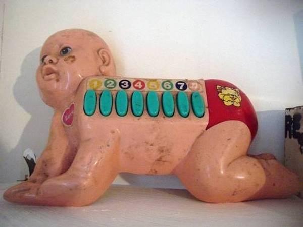 brinquedos-odeiam-criancas-1