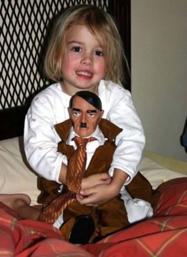 brinquedos-odeiam-criancas-11
