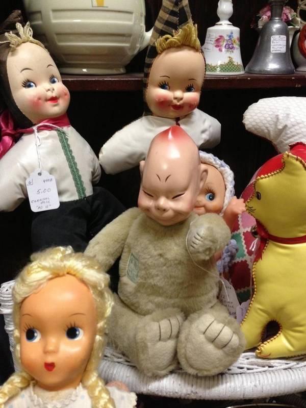 brinquedos-odeiam-criancas-15