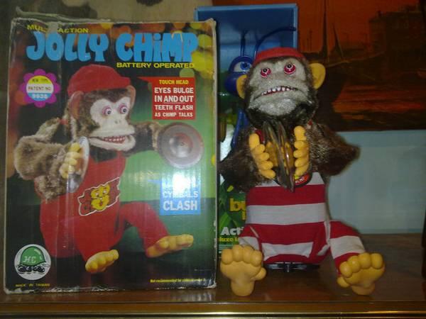 brinquedos-odeiam-criancas-16