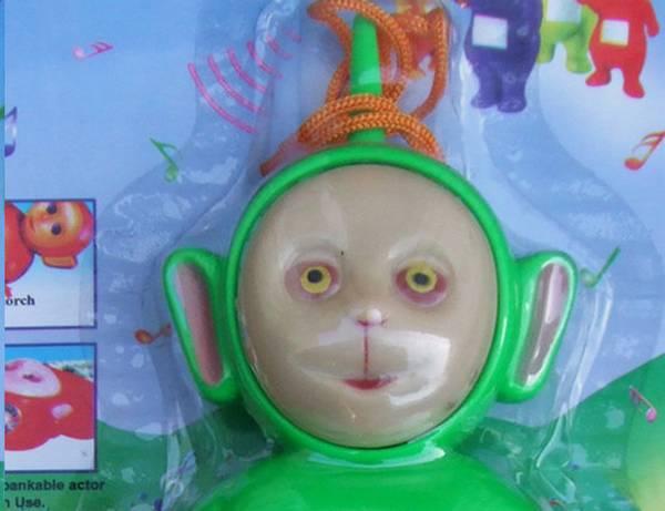 brinquedos-odeiam-criancas-2-1