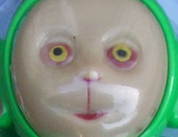 brinquedos-odeiam-criancas-2-2